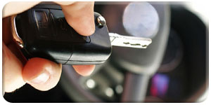 Remote Door Locks For Cars